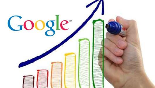Posicionamiento y estrategias de marketing