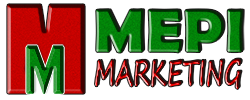 MepiMarketing