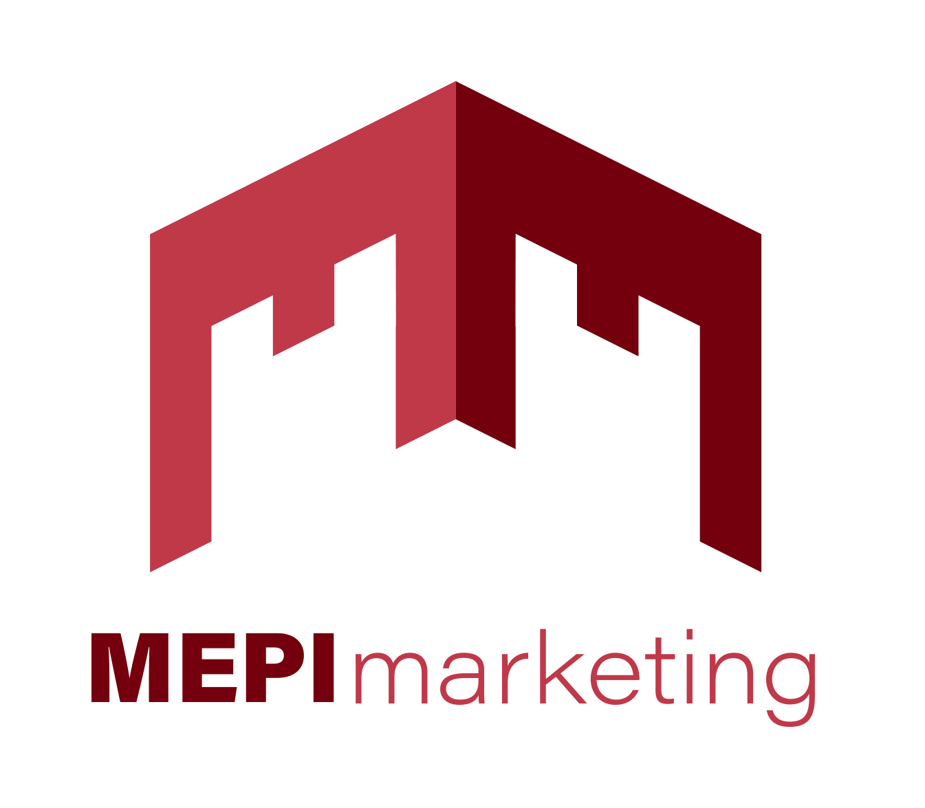 MepiMarketing