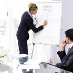 Asesoramiento a emprendedores